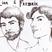 35 - Lina & Fredriks Tempo