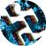STFO!WM021: riglow