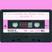 La mixtape de Mister Wizz - Episode 04 - Tiré par les cheveux