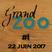 Grand Zoo #1