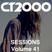 Sessions Volume 41