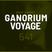 Ganorium Voyage 541