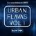 Urban Flavas Vol 1