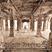 Arthur Sense - Esoteric Frequencies #015: Mind Re-Installation [November 2012] on tm-radio.com