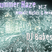 Summer Haze pt. 2: Moonlit Nights & Neon Lights