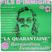 Fils d'Immigré (24/03/2020) w/ Bernardino Femminielli