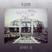 Wacomo - ANTE TEST ((MODEM LOVE RADIO SERIES 29))