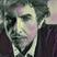 Speciale Bob Dylan Premio Nobel - 2/3