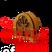Chuck Skull's Golden Age of Radio (5/21/16)