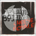 Cheese Royale Freestyle Sessions Home 89.1 | Mar '16