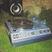 Trans Audio 009