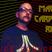 Magic Carpet Ride - Archive - 2014-01-15