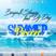 Summer Breeze feat. Berger & Shaqiri [Full Version]
