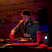 A History of Electro-Swing, compiled by C@ in the H@