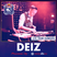 On The Floor – DJ Deiz at Red Bull 3Style Germany National Final