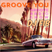 'Groove You' Groove Radio Show #10 hosted by DJ Fib