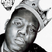 The Artist Series - The Notorious B.I.G