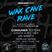 Phase One///Slave to the Sound///May 28th 2017///House Set