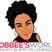 Bobbee's World With Guest Hector Daniel Couty (8/13)