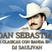 JOAN SEBASTIAN CLASICAS MIX- DJSAULIVAN