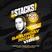 SATURDAY NIGHT VIBES - DJ Stacks