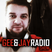 Gee And Jay Radio Show Episode 24 Season 2