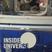 Inside Universe Nr. 09