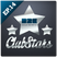 Down2Earth Clubstars  Episode 14 - Roul & Doors