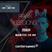 Dishock presenta RawX Radioshow 001 - Especial Oh My Groove