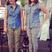 #9 Leah + Krista Stovel - Textile & Clothing Designers