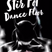 Stir Pot Dance Floor ep. 92 (2020 Flashback Mixxx)