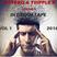 DJ TERO & TRIPPLEX-- DI DREAM TAPE VOL1 2016