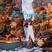 R7 Pres 7ove In Trance Series Vol.1