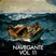 Xavi muñoz sesion grabada en cinta en los años 1993 a 2000 vol 101 - Navegante Vol. 11