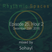Rhythmic Spaces Year Mix 2016 (Episode 25) Hour 2 mixed by Sohayl
