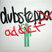 Hell Ectro en Stock #3 - 06/04/2012 - Dubstep Addict