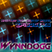 Wynndogg Live July 2 2015 - ADoS Episode 25