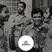 Jacoviche Sessions - Salsa Na' Ma # 14