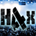 HAXDJ Electro Mix #1