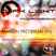 Andromedha - Dark Light Episode 34 (Marcin Przybylski Guestmix) (24-10-2012)