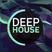 Deep House - Electro House |Mix #3