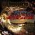 Honey Drop with Lucia Dee - 18.10 - Beats Beneath: Melodiesinfonie