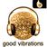 Good Vibrations Radio Show ep.25
