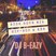 Rush Hour Mix Vol.2  Hip Hop & RnB   Ft. Drake,Nas,FettyWap,K.West,2Chainz,Ty$,YG,Eminem, Fat Joe