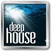 Dj Infinity - Deep House LTD Mix 2013
