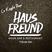 HAUSFREUND Tribute Mix