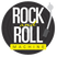 ROCK AND ROLL MACHINE 07 NOVEMBER 2015