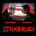 #TAMBRUDI - 23 MARZO 2016 - Ospite Mario Pireddu