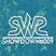 SWS SHOWDOWN #009