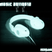 MUSIC20110512